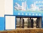 杭州法利莱出租出售集装箱活动房,住人铁箱,移动板房