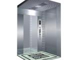 想买超值的乘客电梯,就来厦门骏菱电梯工程_民用电梯安装
