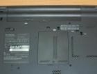 ThinkPad T410 I5 独显SSD固态双
