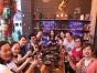长沙适合家庭聚会同学公司聚会团体会议客户接待的别墅趴地