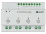 GTi-S2030N智能照明控制器