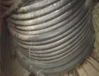 优秀示例 通信电缆线回收多少钱一吨呼和浩特