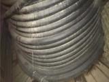 优秀示例 废电线回收钱一米银川