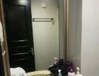 白云机场附近酒店式公寓