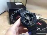 终于知道深圳卖手表市场在哪里,以假乱真的一般多少钱