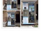 小区自动售水机代理哪个牌子好?