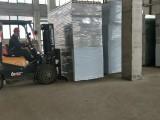 武汉东西湖叉车3-10吨出租 带司机