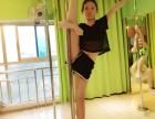 黔东南 华翎钢管舞学校专业舞蹈演员舞蹈教练培训