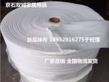 跑江湖热销丝瓜百洁布 洗碗布不粘油 大卷按米销售日赚千元