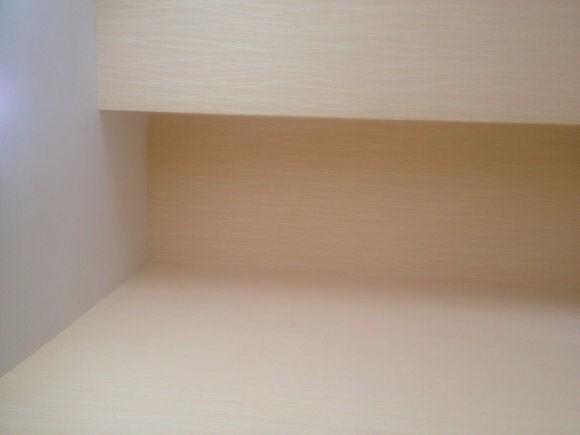 温州专业贴墙纸师傅技术过硬包工包料