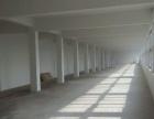 乐陵市南环济盐路西侧 厂房 1560平米