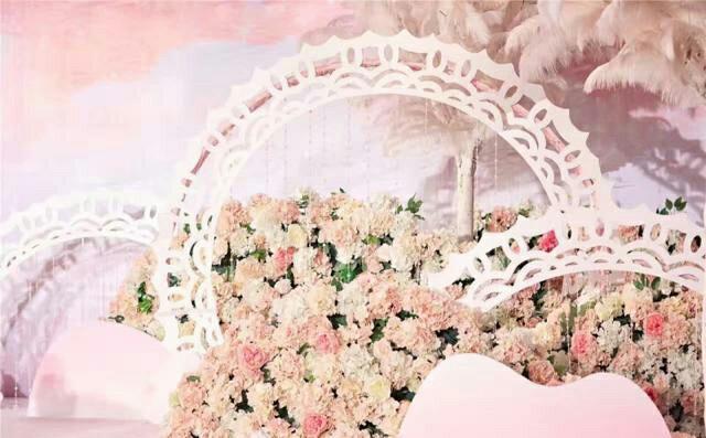 东营最好的婚庆八周年店庆,优惠