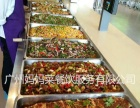 重庆食堂承包/蔬菜配送/劳务派遣/快餐配送选妈妈菜