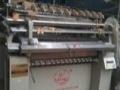 黑龙江二手针织机 回收-七台河双鸭山二手针织机 回收