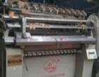 吉林二手针织机 回收-舒兰二手针织机 回收