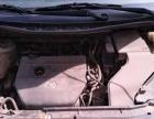 马自达 5(进口) 2008款 2.0 自动舒适型