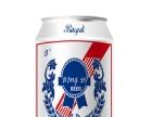蓝带冰迪啤酒 蓝带冰迪啤酒诚邀加盟