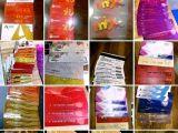 青岛回收购物卡,回收利群卡,利客来卡,佳世客卡,银座卡