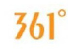 361度 诚邀加盟