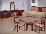 太原专业沙发换面 定做沙发套-沙发换高密度海绵垫
