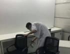 浙大冰虫检测 与治理室内空气甲醛、苯、TVOC
