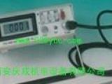 酸度计PHS-2F、LYL-60压力表氧气表两用校验器