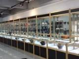玻璃展柜化妝品貨柜樣品展架玻璃柜臺醫藥店貨架展柜西藥柜