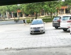 汽车东站附近,正国道上 商业街卖场 50平米