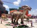 广西途腾大型恐龙暖场活动道具出售出租