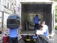 太原瑞祥搬运公司,搬家搬设备,拆装家具空调