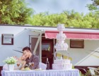南山专业婚庆录像有哪些?南山大型活动拍摄 南山婚庆典礼拍摄