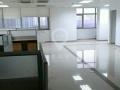 空间家-苹果园中国铁建 耀中心写字楼租赁,交通便利300平