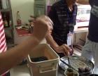 广州臭豆腐哪里学?正宗长沙臭豆腐技术培训