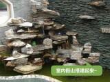 鱼池净化系统设计与施工