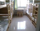 上海大学生公寓首选 安心公寓浦东机场店