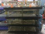 厂家直销阶梯式冷镀锌笼网优质育雏鸡笼养殖设备