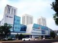 滨海信息安全产业园1.2精装修专属物业管家服务