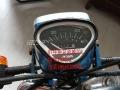 金城70A摩托车1500