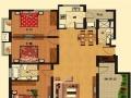 南林嘉园花园洋房低价出售,另外出售高层电梯房,价格低房型好