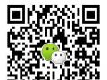 丽水市莲都区专业少儿美术教育机构(黎园六合画室)