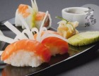 日式料理加盟哪家好 吉哆啦日本料理可以加盟吗