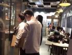 宜昌桂林米粉加盟好吗?桂林米粉加盟店赚钱吗?