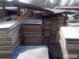 惠州惠阳建筑木板木方回收