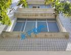 同德路私人房 5室以上 3厅以上 428平米 出售同德路私人房