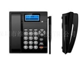 CDMA无线固定电话/无线公话/