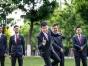 喜洋洋高端服务车队—婚礼摄像跟拍-诚信、热情、专业