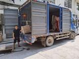 广州天河大型搬家 公司搬迁 钢琴搬运 搬家专业拆装