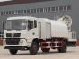 河北东风专底100米雾炮车喷雾多功能抑尘车生产厂家价格图片