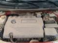 奇瑞A3-两厢2011款 1.6 手动 尊贵版