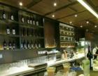 曲江1700㎡港记餐厅转让